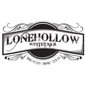 Lonehollow