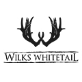 Wilks Whitetail